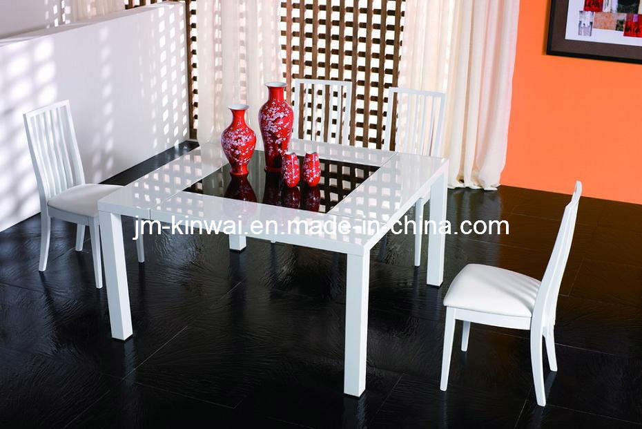 Refinish Dining Room Chairs – Chair Pads & Cushions