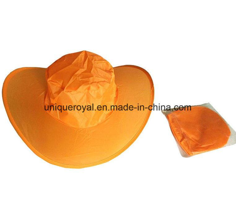 China Promotion Foldable Cowboy Hat Beach Cowboy Hat SPF Photos ... 2d10691ebda