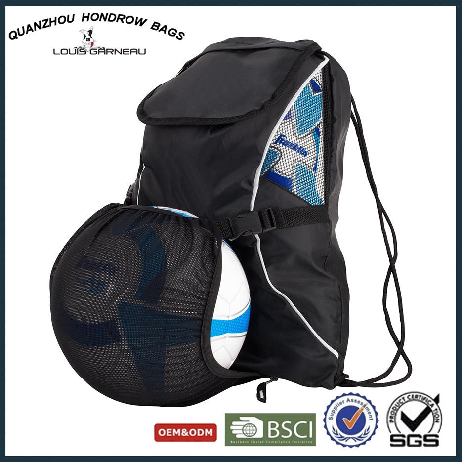 874303d8e466 Sports Backpacks Amazon- Fenix Toulouse Handball