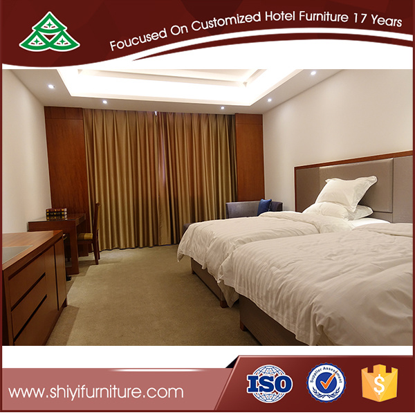 Ordinaire Hotel Furniture China Supplier Hospitality Furniture For Sale Customize  Guest Room Twin Beds   Hotel Furniture China Supplier, Guest Room