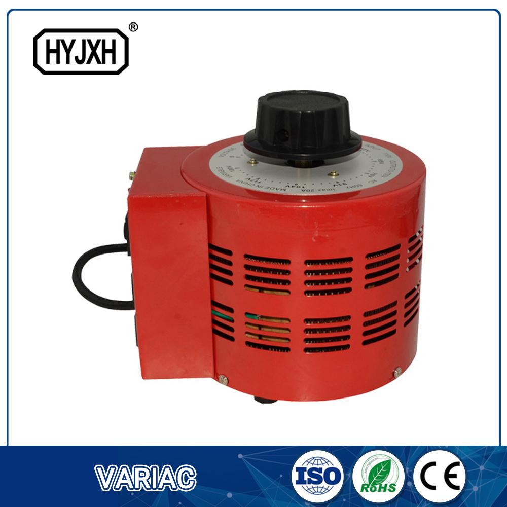 Three Phase 2kVA 220V Input Manual Digital Variac Transformer, Label  Printing Variac Transformer Wiring Diagram with Motor