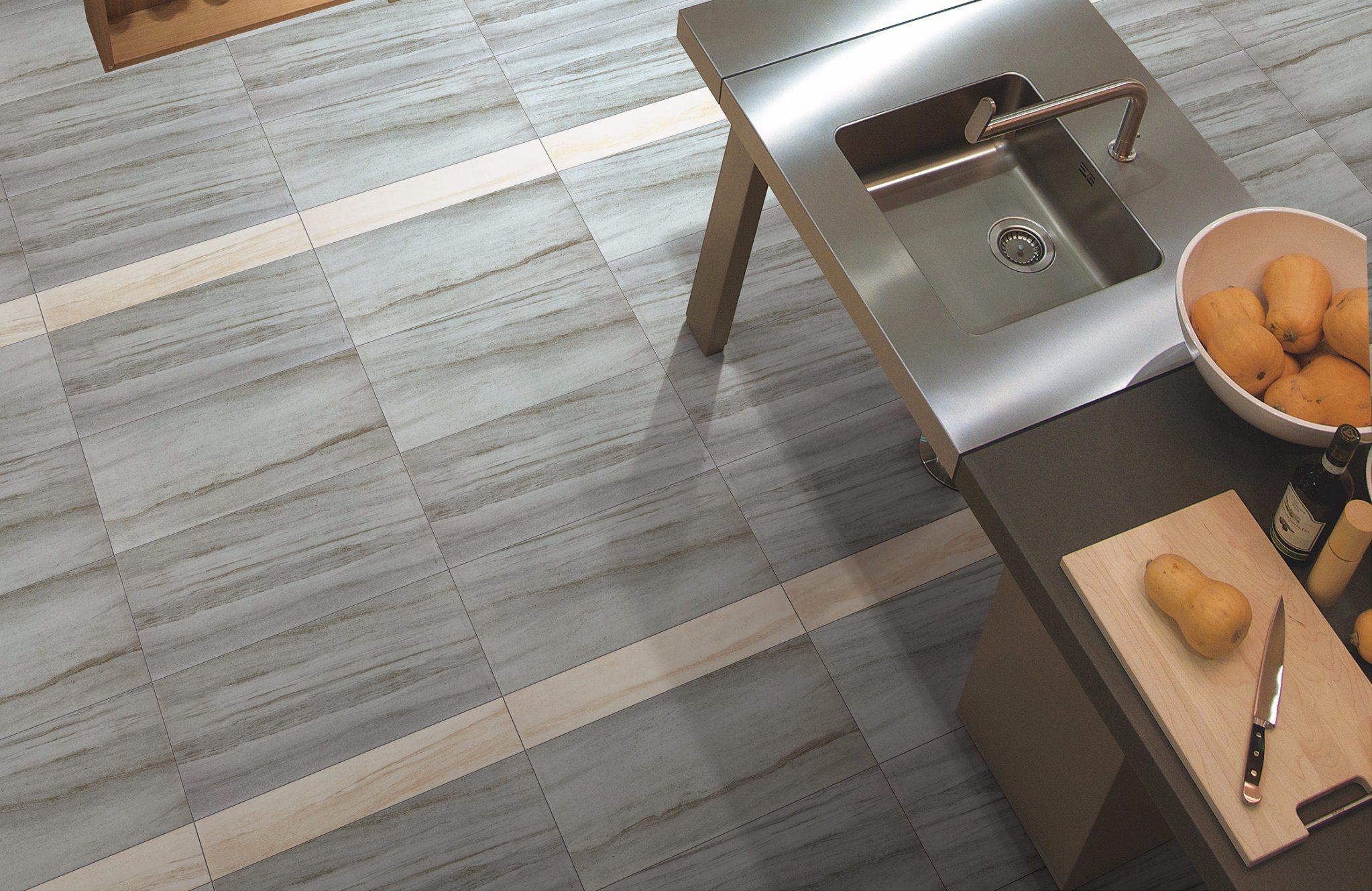 China 600X600 Cheaper Floor Tiles/Rustic Brick Ceramic Floor Matt ...