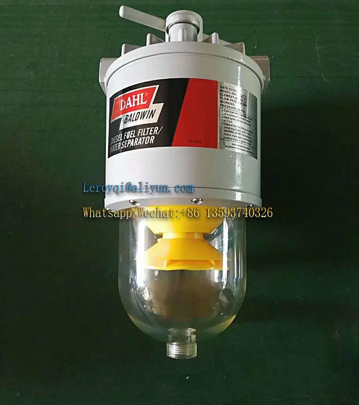 Baldwin Fuel Filter on baldwin lamps, baldwin cross reference chart, baldwin hardware, baldwin seahawks 29, baldwin amplifiers, baldwin diesel, baldwin interchange fleet quick cross,