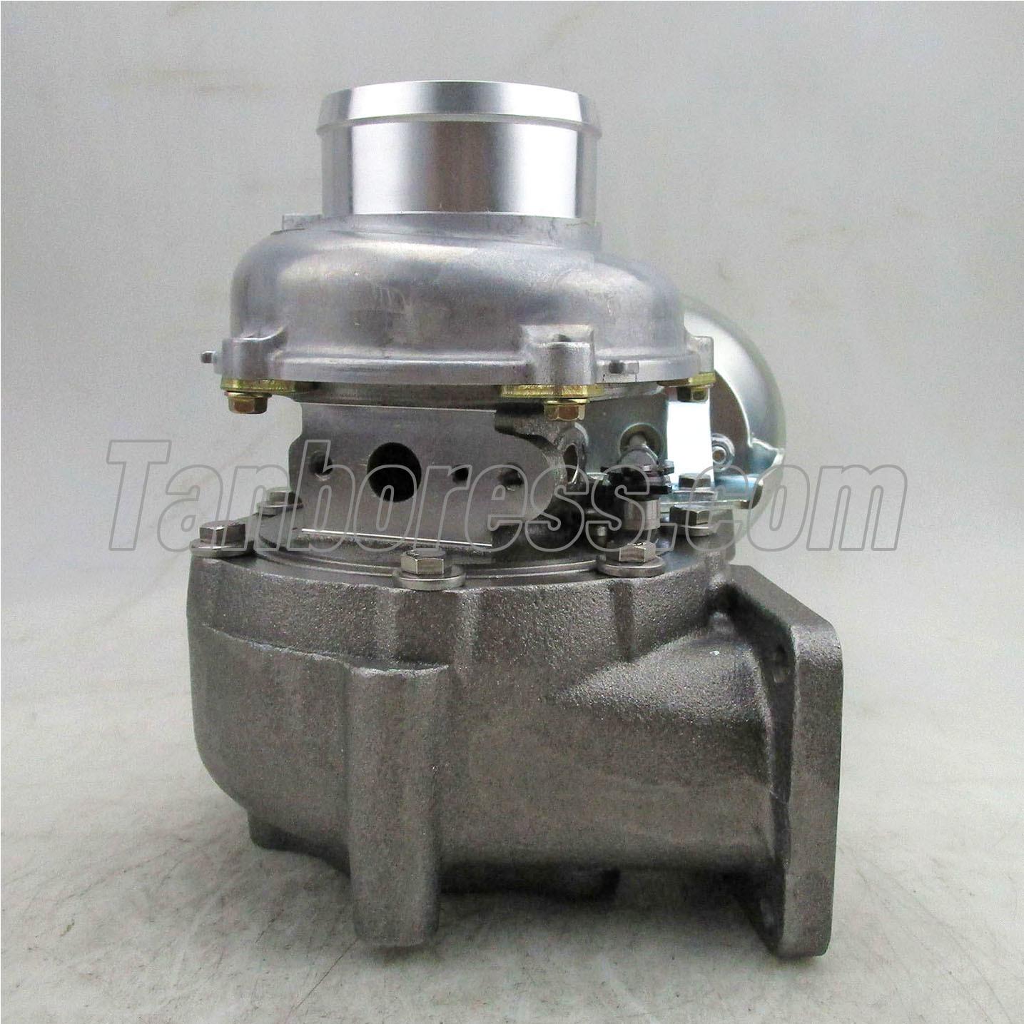China Isuzu RHV5 RHV5-900025P18NHBRL4113CE engine 4JJ1T 4JJ1-TC