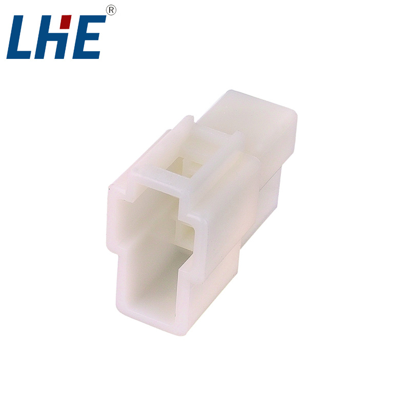 China Sumitomo 6070-2471 2 Pin PA66 Unsealed Automobile Electrical Wiring  Harness Auto Wire Connectors - China Auto Wire Connectors, Sumitomo  Automobile Connector 6070-2471Zhejiang Lianhe Electronics Co., Ltd.