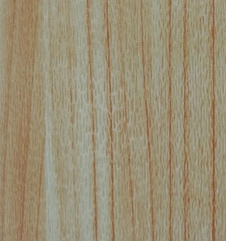 China Basketball Court Equipment Synthetic Pvc Wood Grain Floor Tile