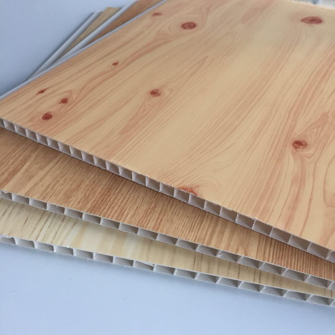 Pvc Ceilings Ceiling Tile Type And Heat Insulation Function Pvc Wall