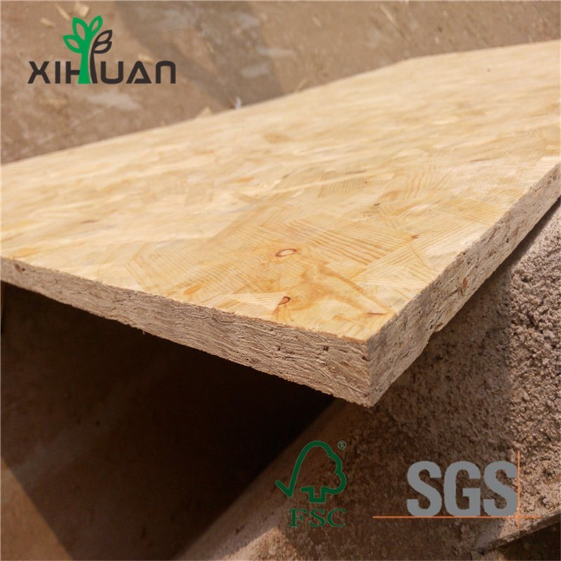 China Decorative Mahogany Crotch Engineered Wood Veneer For