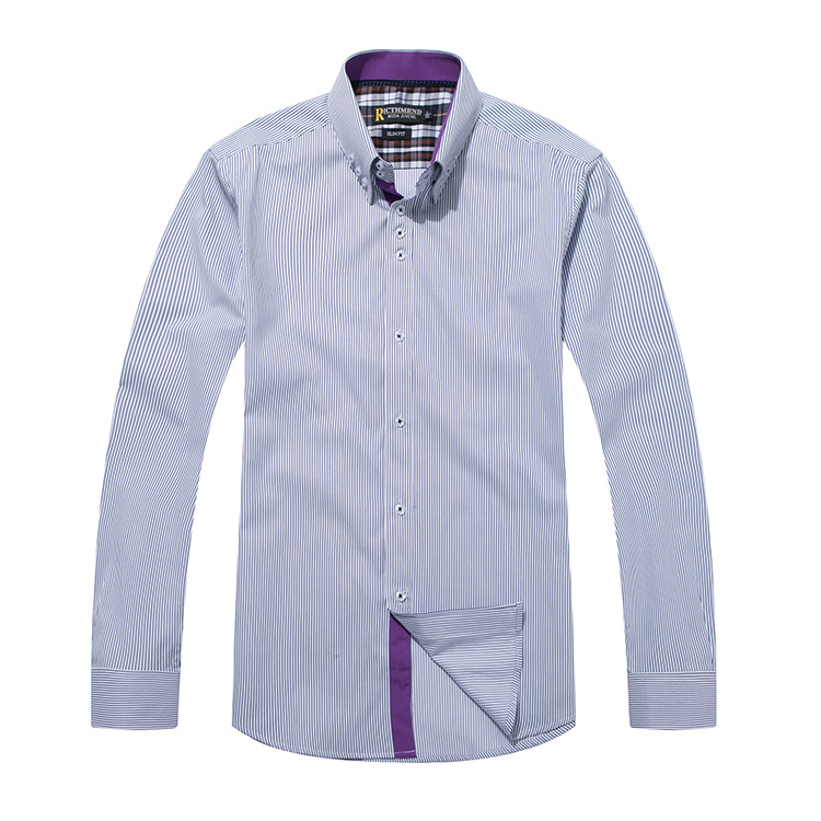 d18a89e6f8c1 China OEM Men′s Dress Shirt Long Sleeve Shirts for Men - China Men Shirts,  Shirt