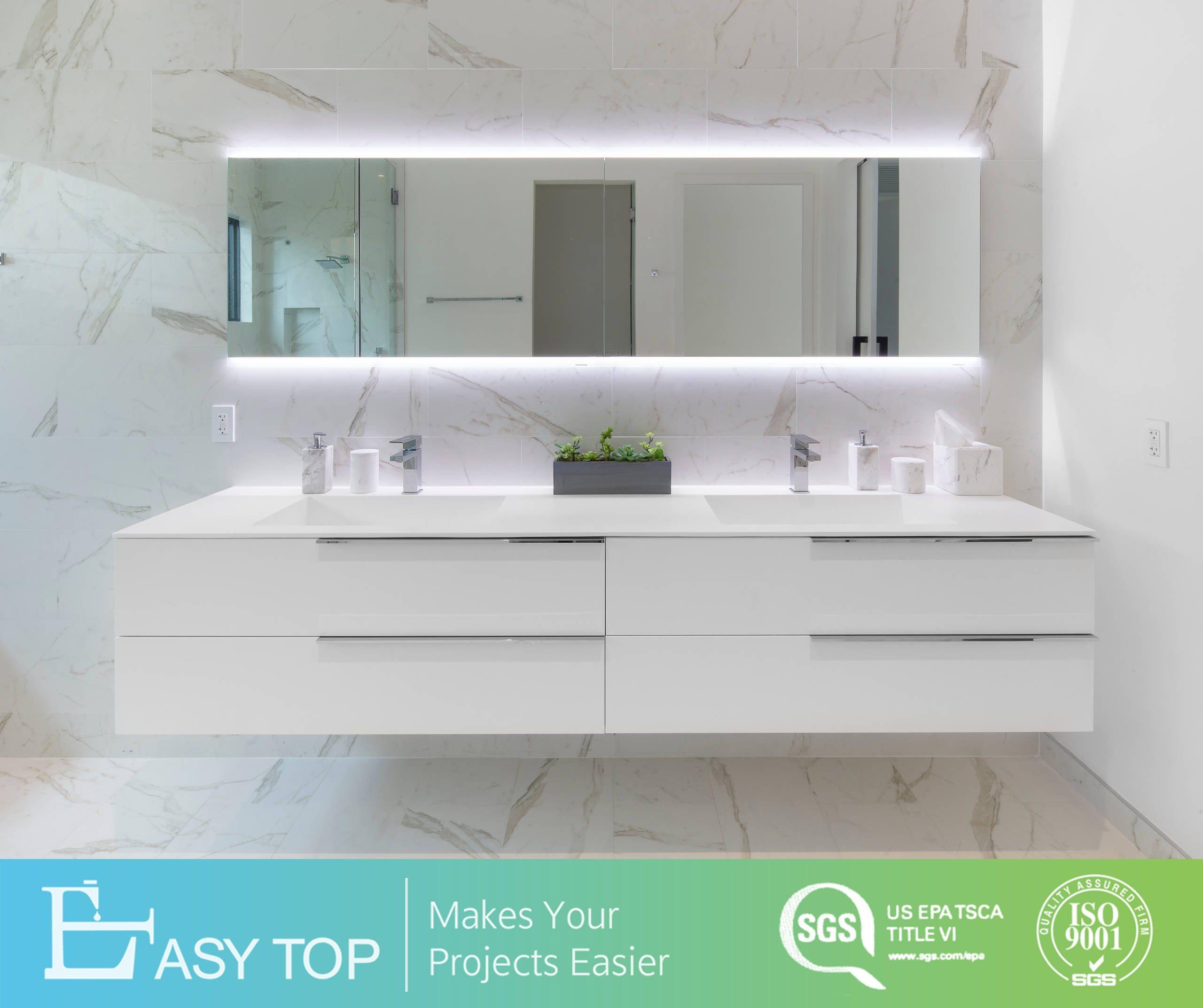 Bathroom Vanity Cabinet Furniture