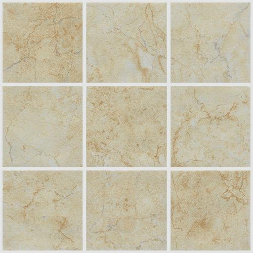 Wonderful 12X24 Floor Tile Huge 2 By 2 Ceiling Tiles Round 2X4 Drop Ceiling Tiles 3D Ceiling Tiles Old 3X6 Beveled Subway Tile Soft4 X 4 Ceramic Tiles China Hot Sale Non Slip Kajaria Floor Tiles Non Slip Prices Rustic ..