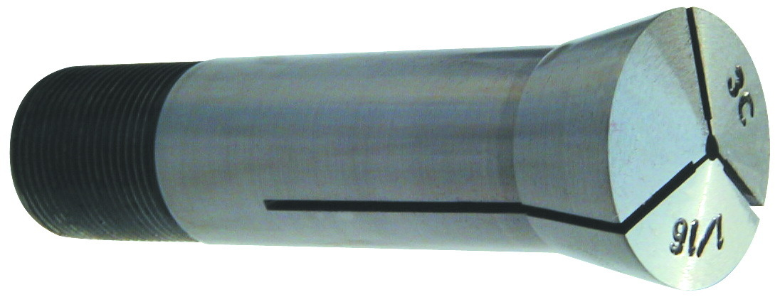 """PRECISION NEW 3C RD COLLET 5//16/"""""""