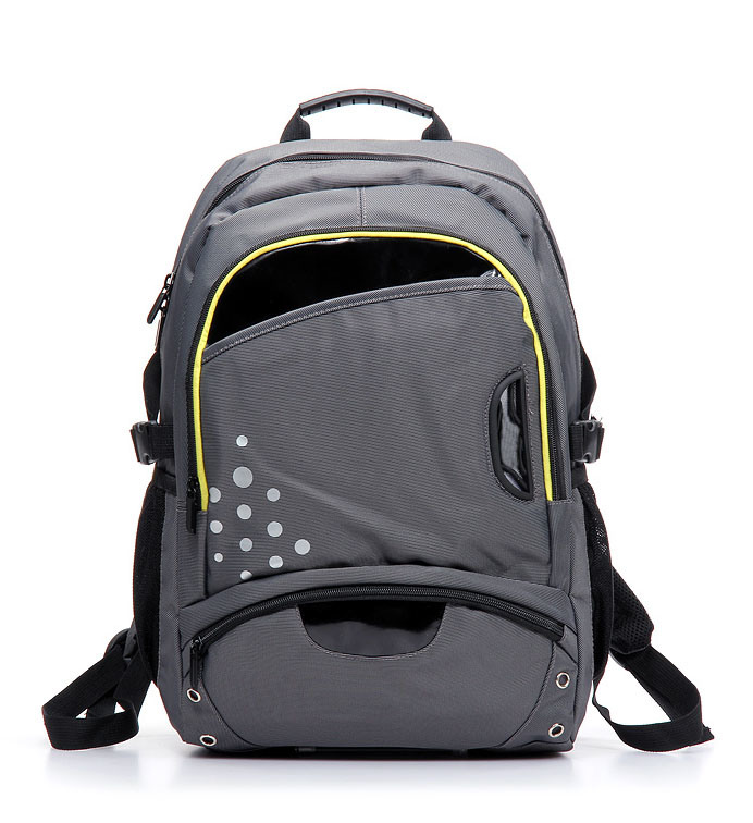 Hot Item Backpack Reviews Laptop Bag School Backpacker Sb6965