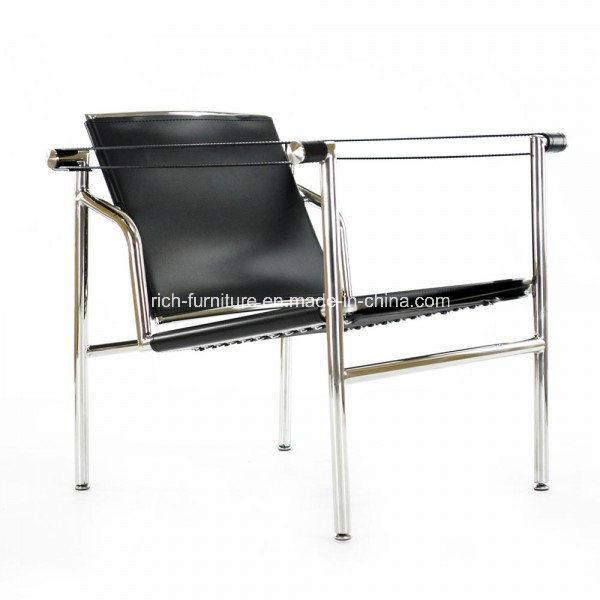 Beau Rich Furniture Co., Ltd.