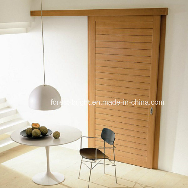 China Soundproof Interior Sliding Door Room Divider China Sliding Door Soundproof Sliding Door