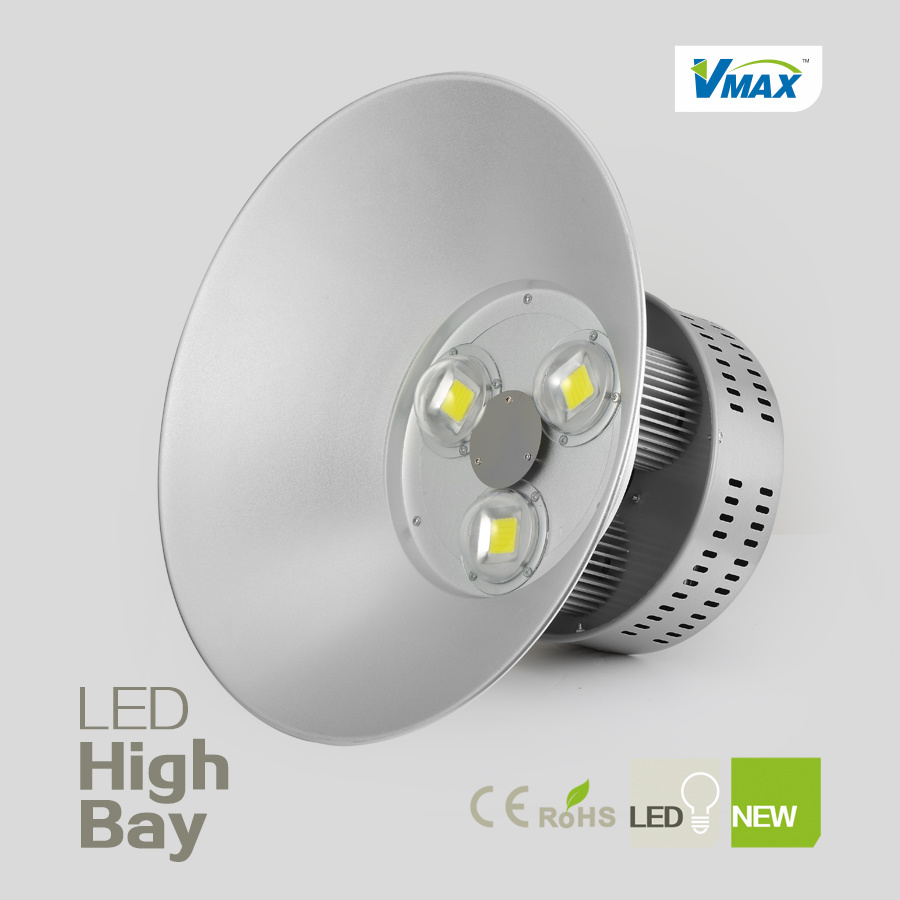 retrofit hid or replacement corn high led cfl lumens halide base bobcat comparable bay watt to fixtures light bulb hps for lighting products metal