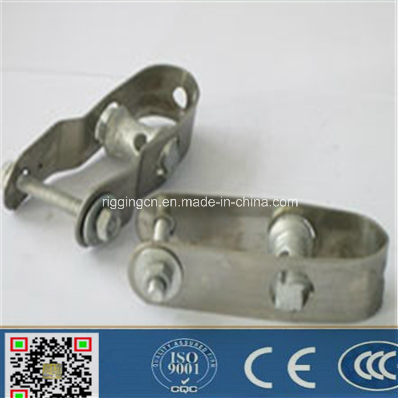 China Grape Fence Tensioner Open Type Wire Strainer - China Wire ...