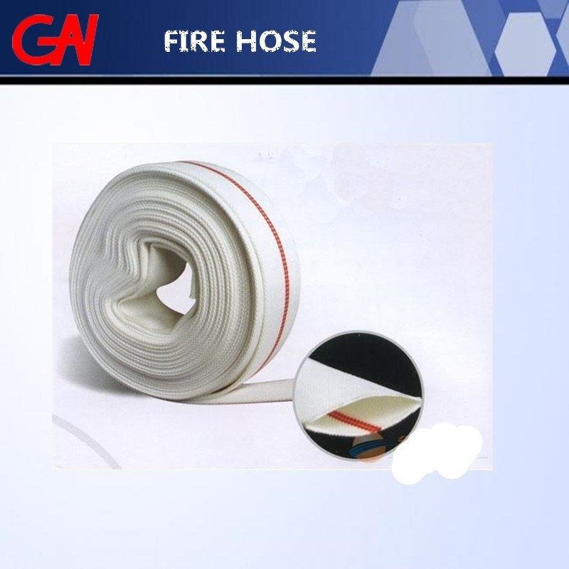 Hot Selling PVC Fire Hose for Fire Fighting