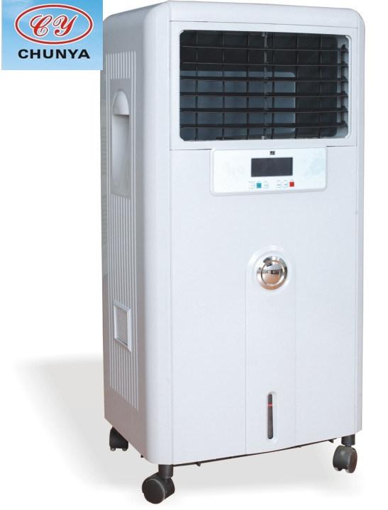 mini fridge with freezer and ice maker
