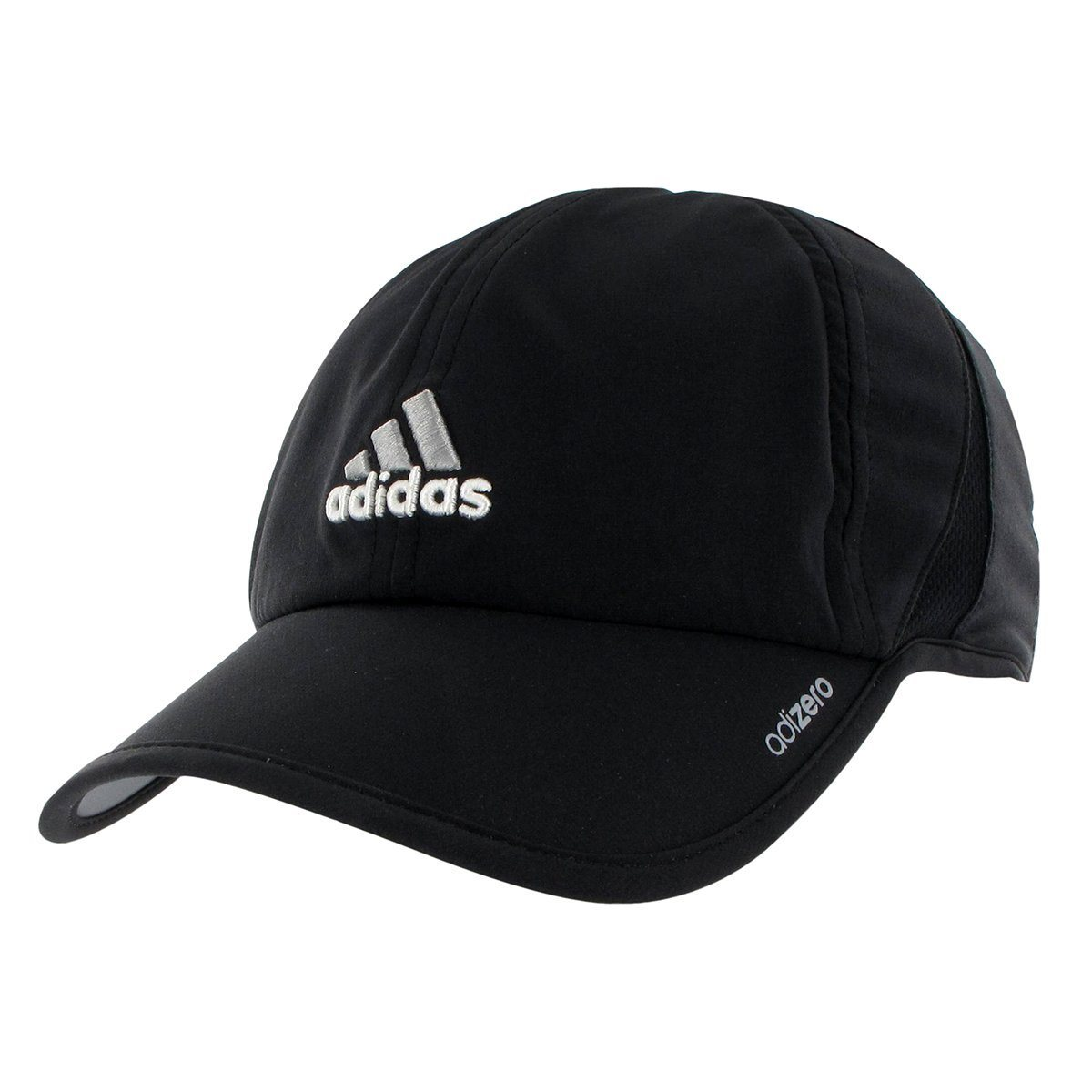 2016 Small MOQ Customized Cap for Promotional Baseball Cap Hat pictures & photos