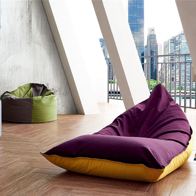 Bean Bag Sofa Anese Style Floor