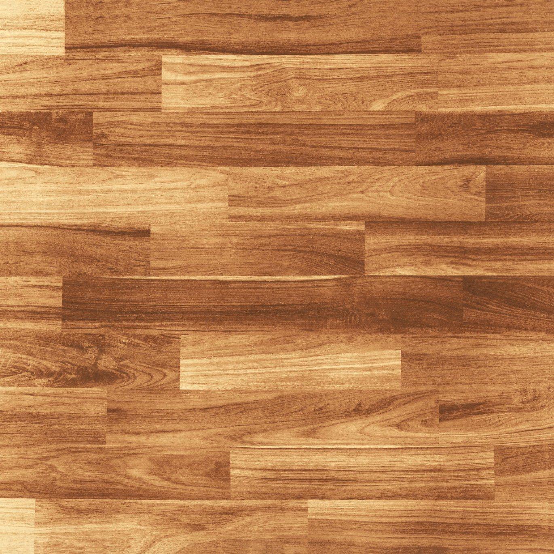 China 20X20mm 20GM20 Rustic Wooden Design Multi Colors Ceramic ...
