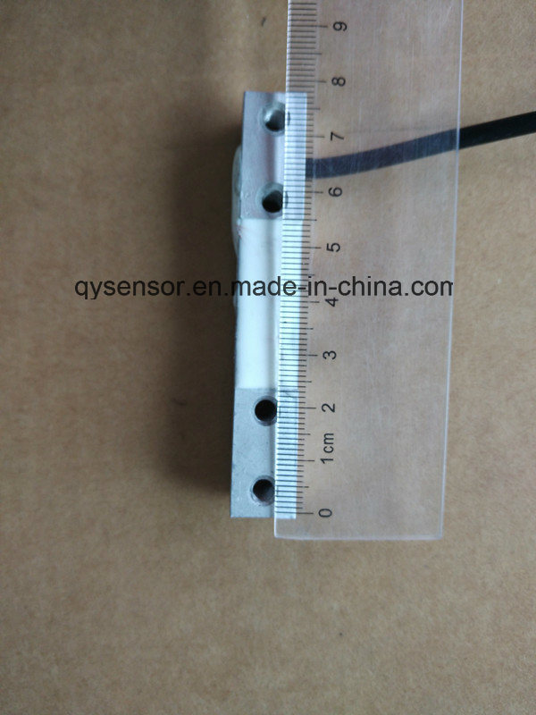 High Accuracy Kitchen Scale Load Cell pictures & photos
