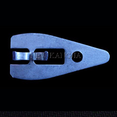 Exhibition Booth Accessories : China floor supper accessories for trade show booth china