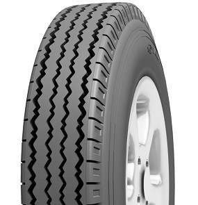 China Diagonal /Bias/Nylon Heavy-Duty Truck/Bus Tyre/Tires (8.25-20,  10.00-20) , Truck Tyre, Tyre, Tires, with DOT Certificate - China Tyre, Tire