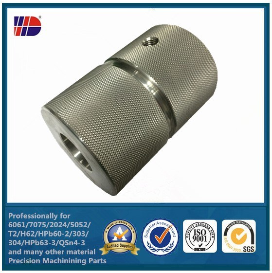 High CNC Precision Metal Machining Milling Motorcycle Racing Parts