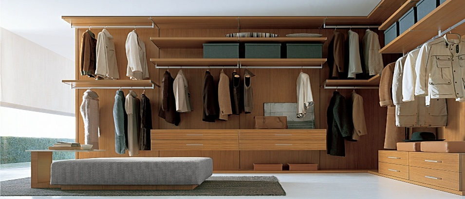 China Plywood Cabinets Wall Almirah Designs Bedroom Closet Wood Wardrobe