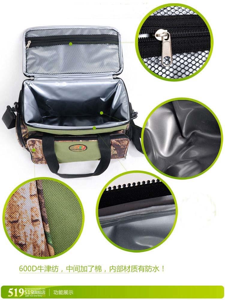 6c59a44d65 Multi-Function Women Cosmetic Bag Travel Men Makeup Bag Cosmetic Wash Bag  Waterproof Large Capacity Storage Bag Beautician