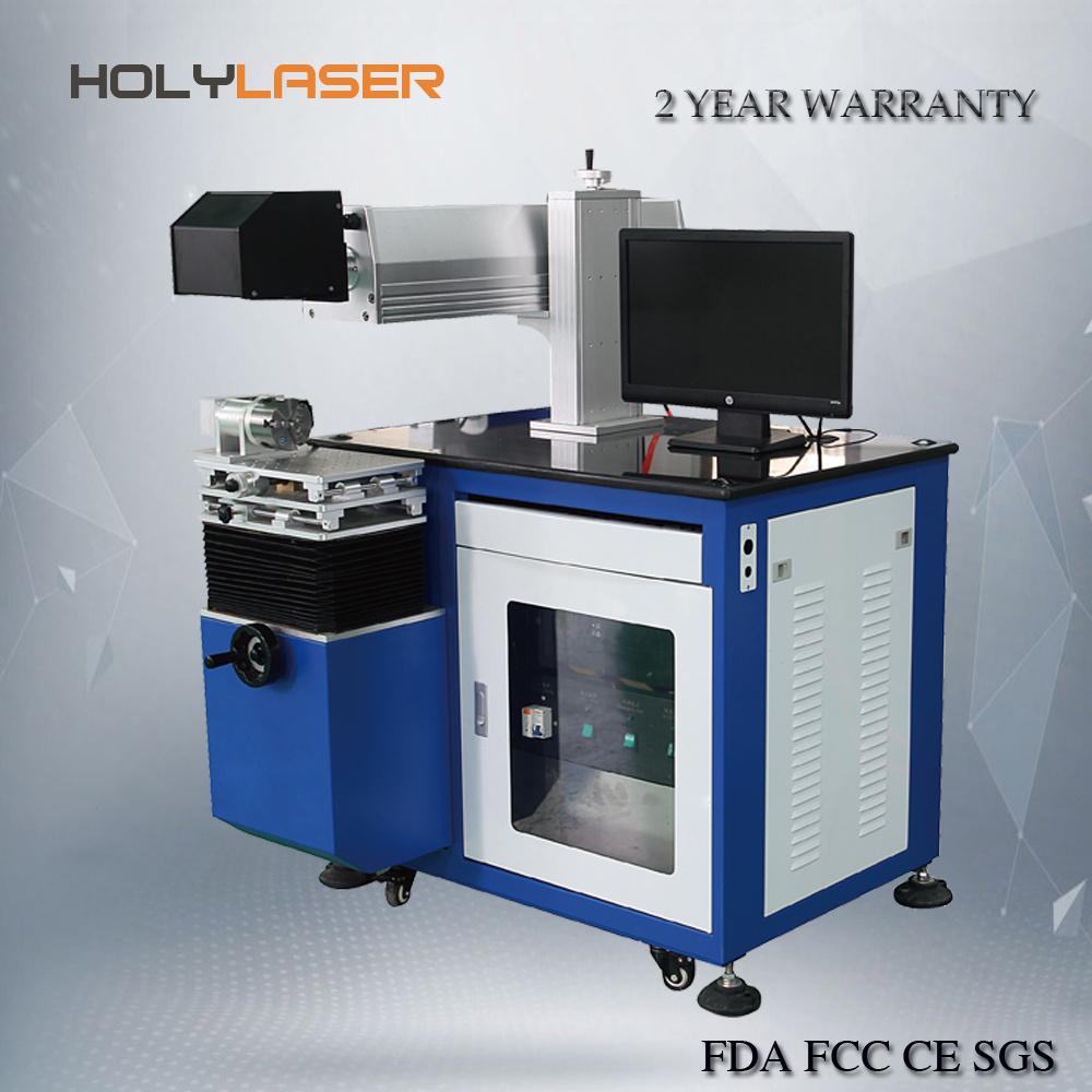 China Co2 Laser Marking Machine For Greeting Card China Laser