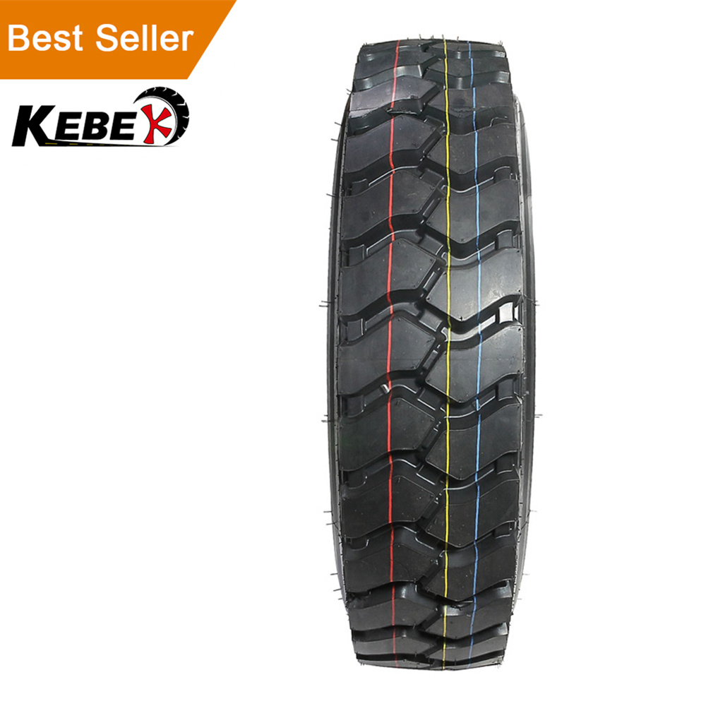 Best Off Road Tires >> China Hankook Technology Radial Truck Tire 1200r24 1200r20 Off Road