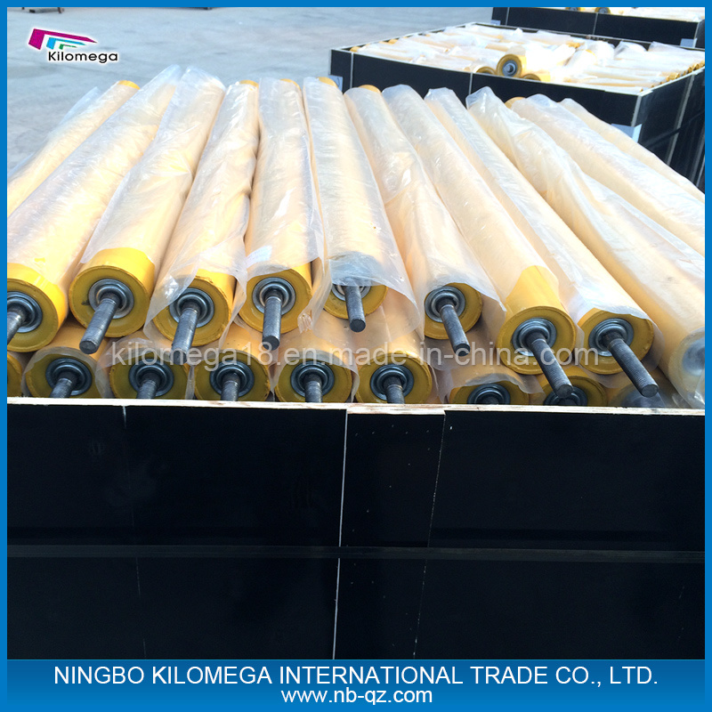 Hot Sale Conveyor Roller with High Quality pictures & photos