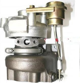 Bobcat Carburetor
