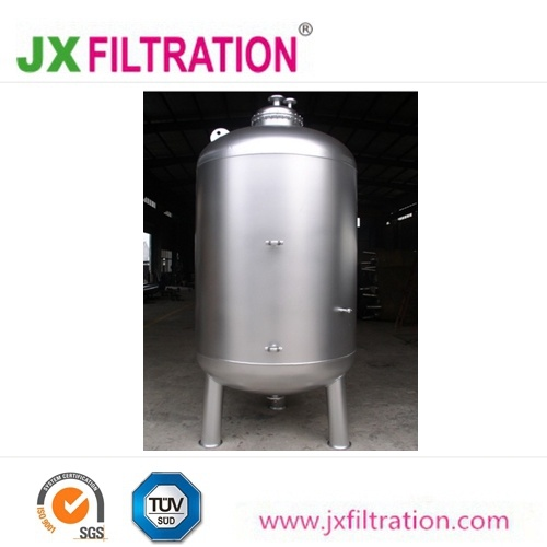 China High Quality Automatic Water Softener - China Water