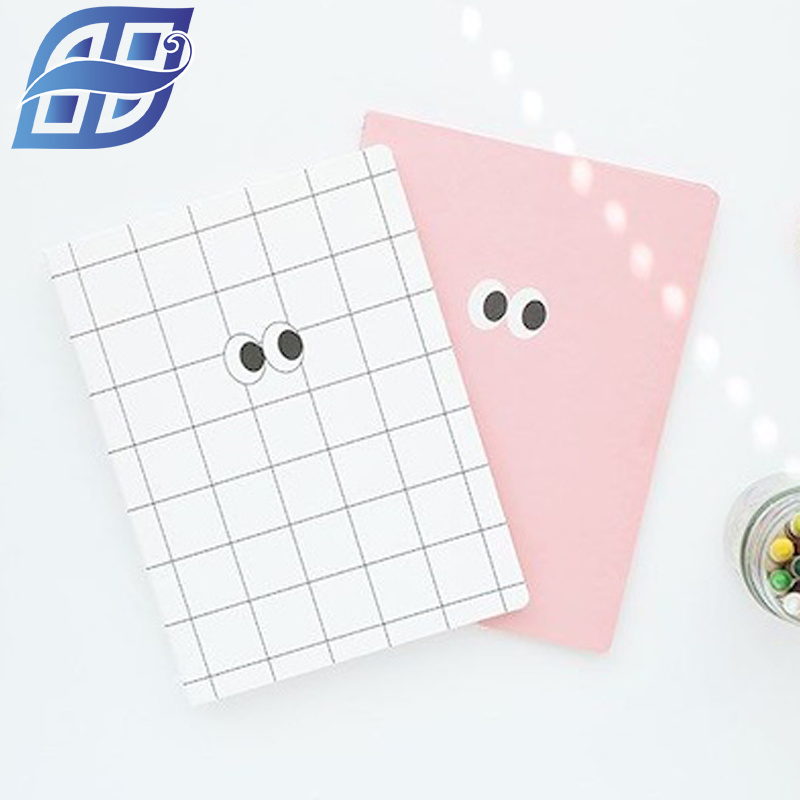 China Promotional Gadget Sticky Notes