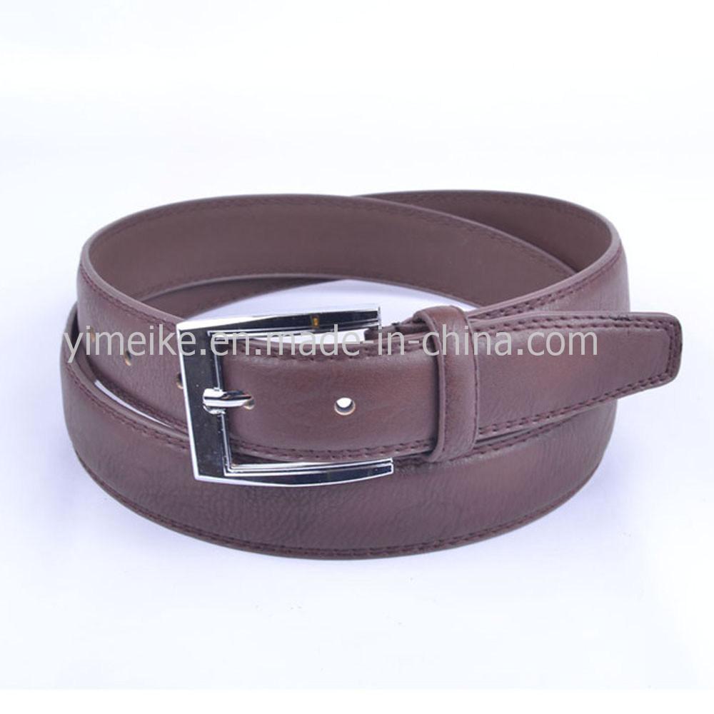 b20e7df33ab1 China yiwu alloy pin buckle wholesale cheap men pu belt jpg 1000x1000 Wholesale  belt buckles for