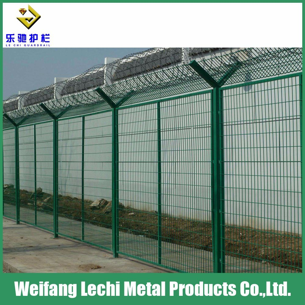 Wholesale Welded Wire Mesh Panel - Buy Reliable Welded Wire Mesh ...