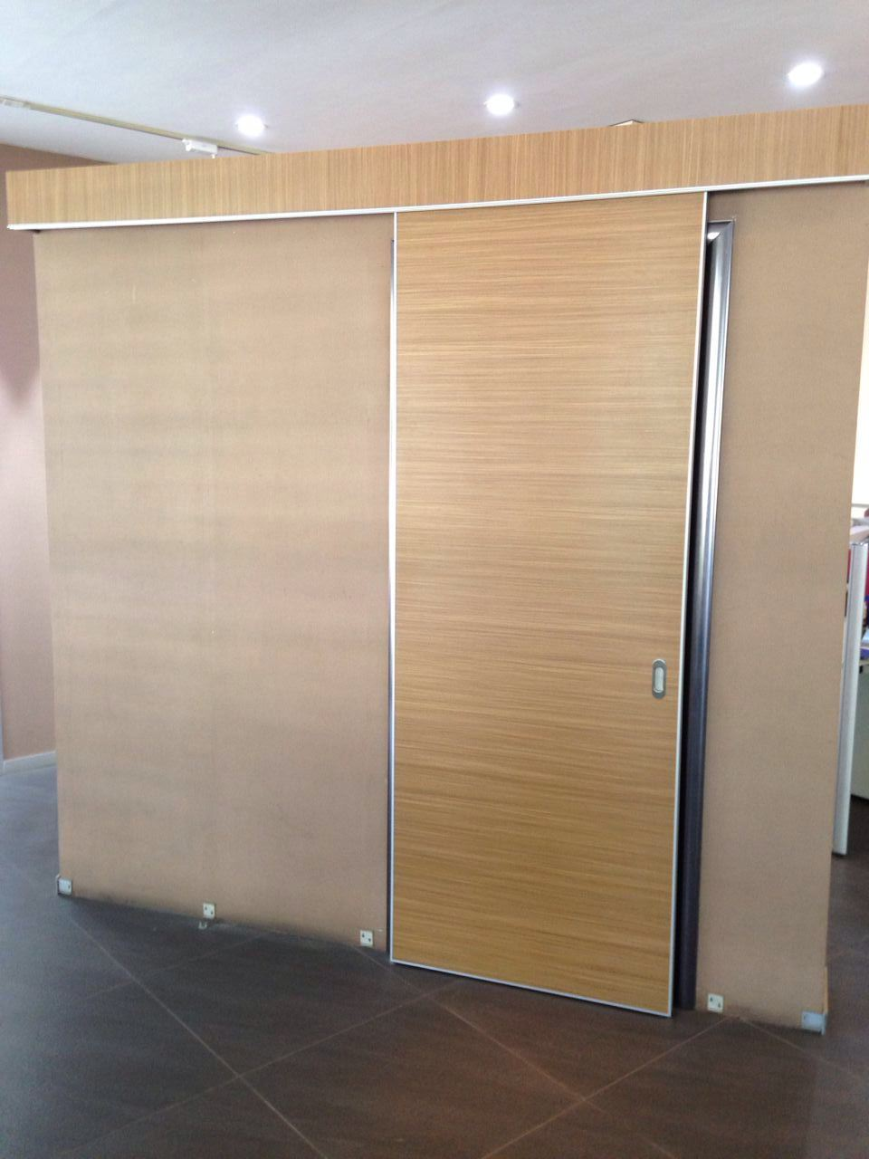 China Lowes Interior Doors Dutch Doors Photos Pictures Made In