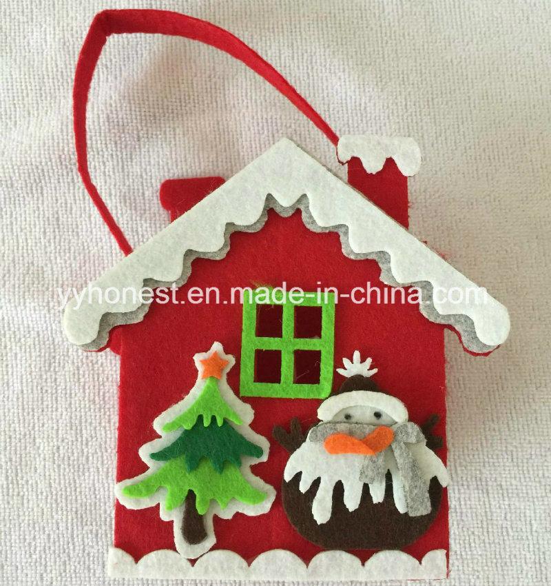 Christmas Gift Bags Diy.China Cheap Felt Xmas Party Diy Cute Christmas Gift Bags