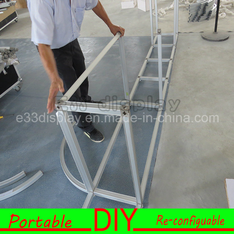 Exhibition Booth Rental : China exhibition booth rental used stand diy no need to rent