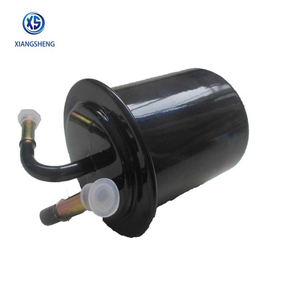 Customizable Diesel Small Engine Fuel Filter 25175541 42072-AA011 for Subaru  Legacy Impreza Saloon Impreza Coupe