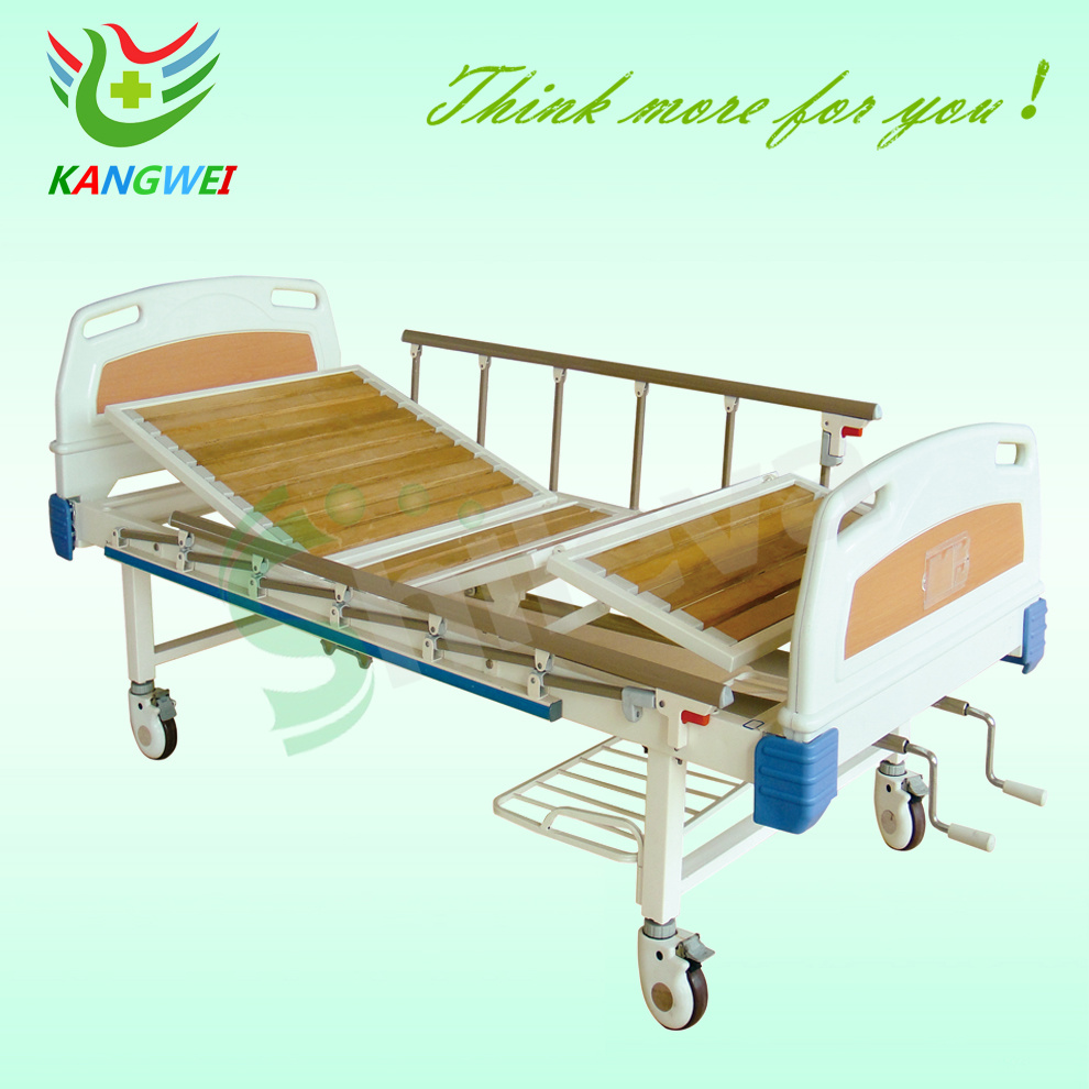 beds bay hospital bed category product city medical supplies