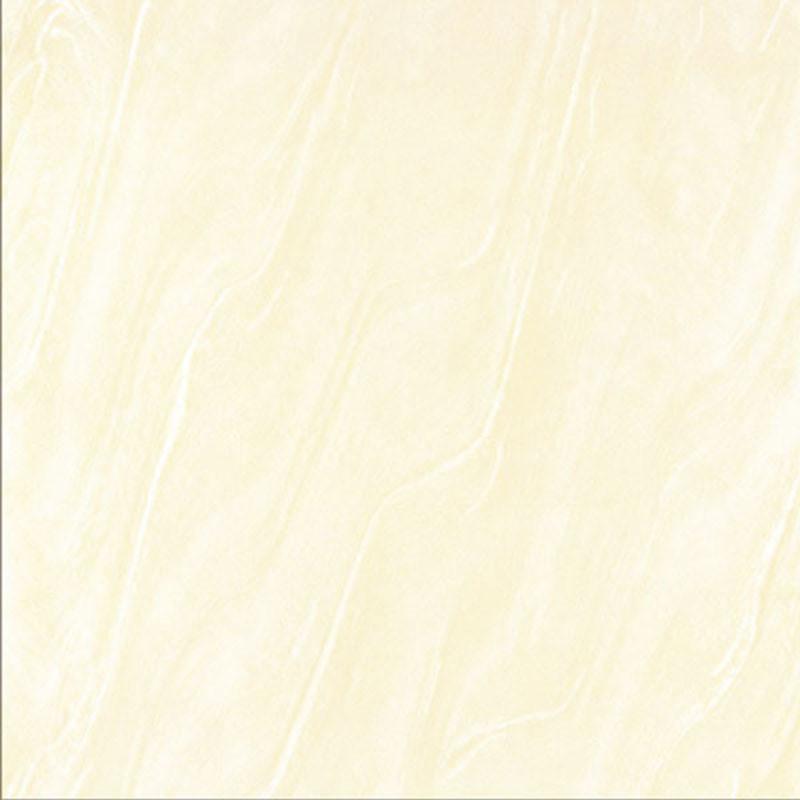 China Hot China Products Polished Porcelain Wholesale Tile Floor