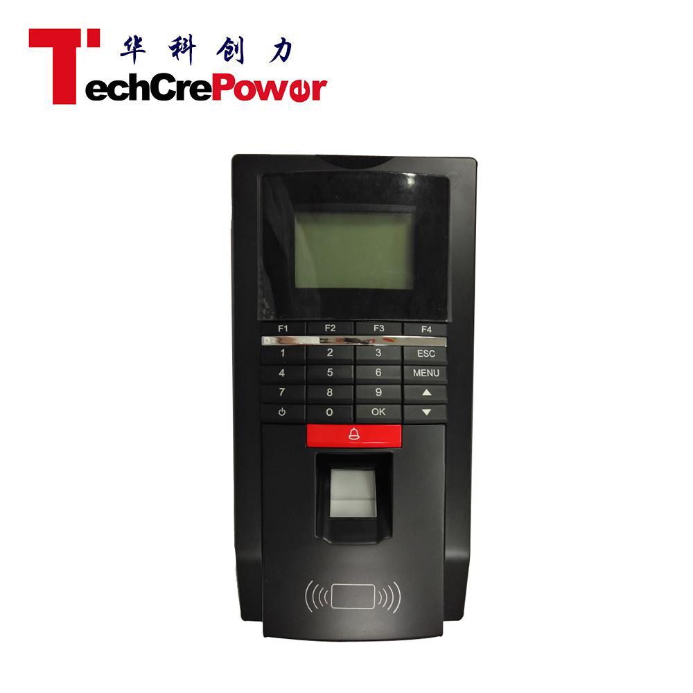 [Hot Item] F20 Biometric Fingerprint Scanner Fingerprint Time Attendance  and Access Control
