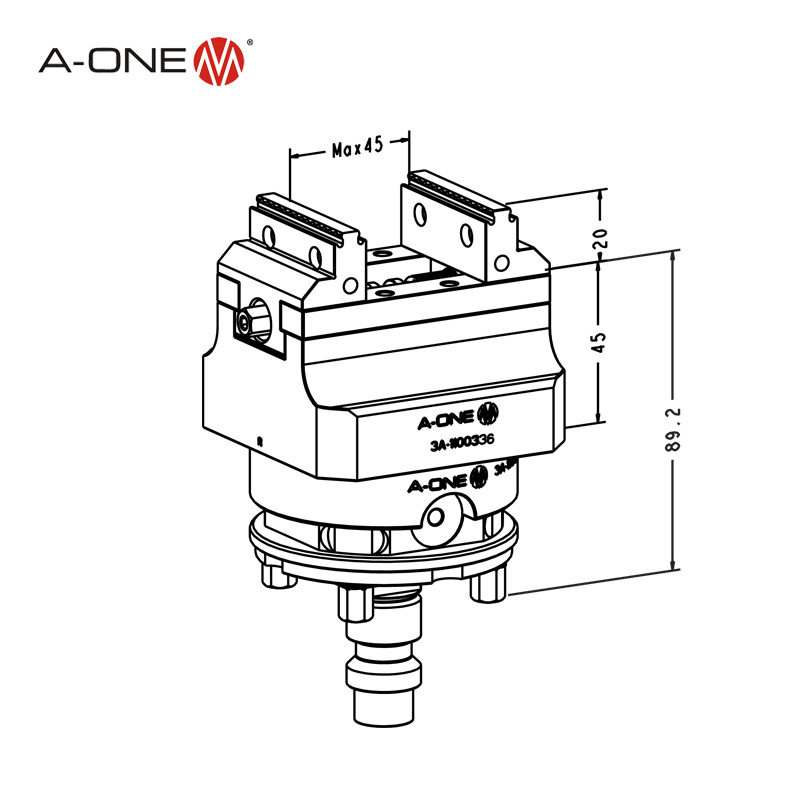 Cnc Drawing Machine Diagram
