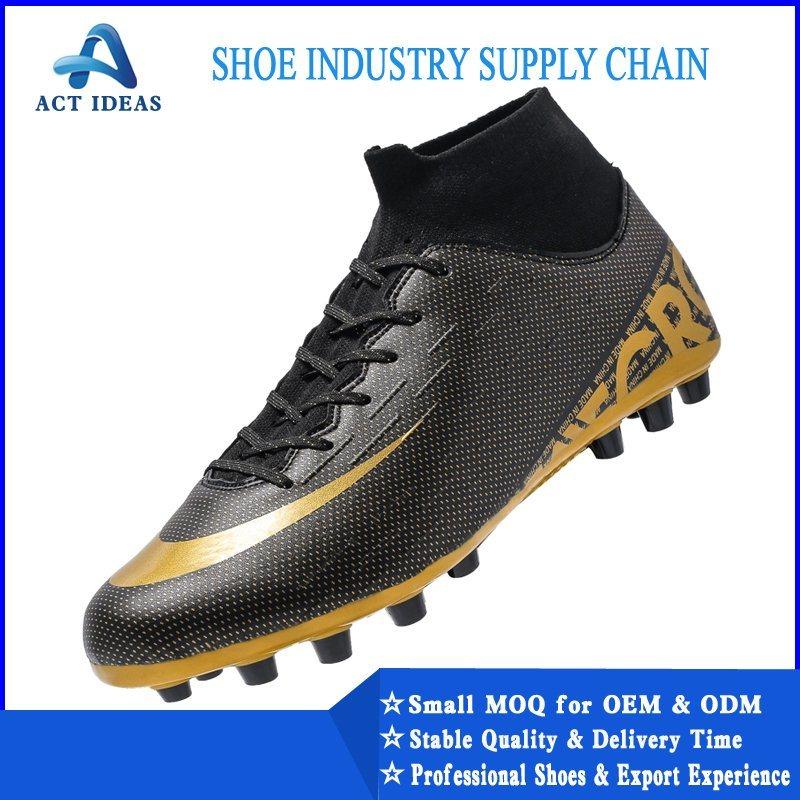 China Professional OEM Customize Brand