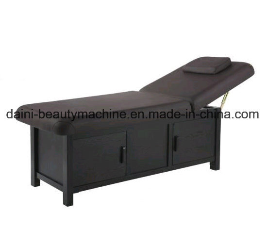 electric beauty bed salon luxury portable massage tables facial used rh daini beautymachine en made in china com used massage table calgary used massage tables toronto